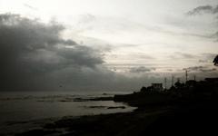 20120101_cloudy.jpg
